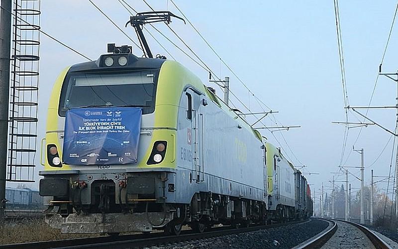Zengezur koridoru, Pekin-Londra hattı ve Türkiye'nin artan önemi