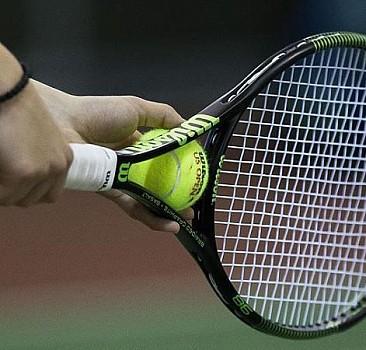 Koronavirüse yakalanan tenisçi Coco Gauff, Tokyo 2020'ye katılamayacak