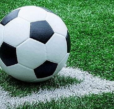 Aydınlar Belediyesinden futbol sahası yapım ihalesi