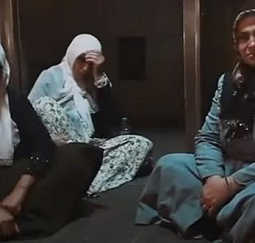 Cumhurbaşkanı Erdoğan'dan Diyarbakır Anneleri'ne videolu mesaj