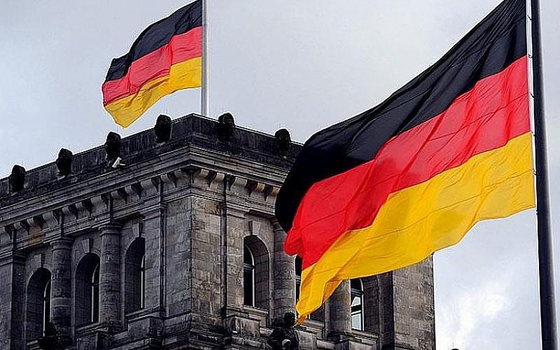 Almanya'da 'Türkiye'ye silah ambargosu' teklifi reddedildi