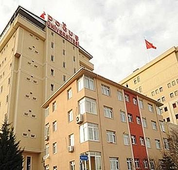 Doğuş Üniversitesi 27 akademik personel alacak