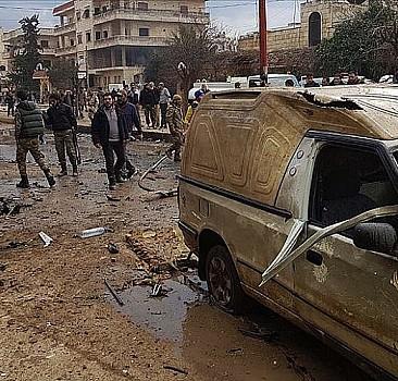 Son iki günde 5 terör saldırısı önlendi