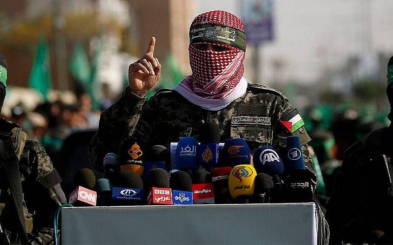 İslami Cihad'dan İsrail'e uyarı