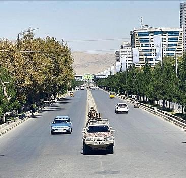 ABD istihbaratının Afganistan'daki başarısızlığının nedenleri