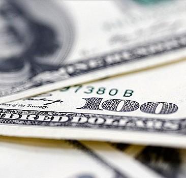 Dolar ve EORU'da yukarı ivme