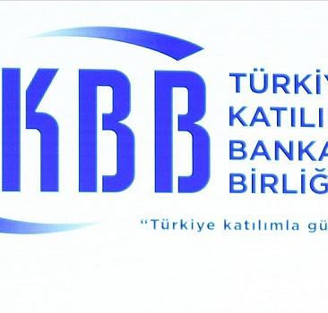 Birleşmiş Milletler Kalkınma Programı ve Türkiye Katılım Bankaları Birliği mutabakat zaptı imzaladı