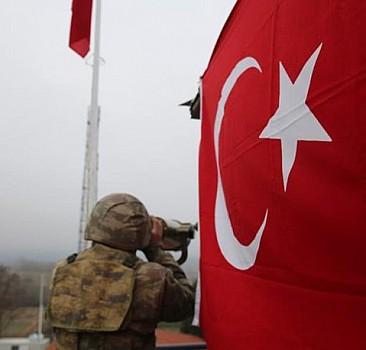 Alman uzmanın Türkiye sözleri Yunan'ı kızdırdı