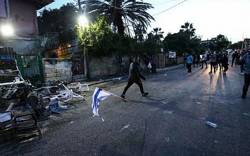 İsrail'i direniş korkusu sardı! Kritik kararı ertelediler