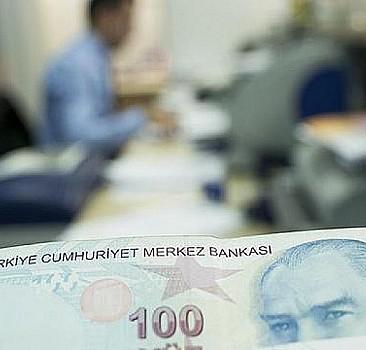 Bankaların istihdam rakamları açıklandı