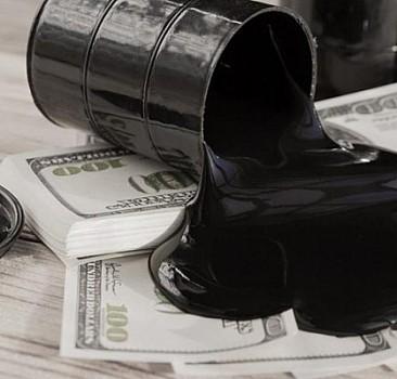 Libya günlük petrol üretimini 2,1 milyon varile yükseltmeyi planlıyor