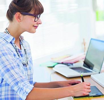 Dijital Öğretmenler Projesi'nin yeni dönem başvuruları başladı