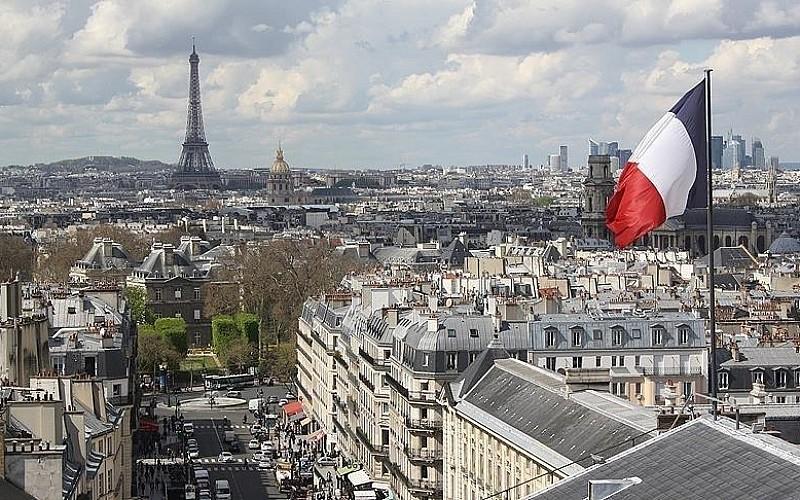Fransa'da Senato'da 'ayrılıkçı' yasa tasarısı kabul edildi
