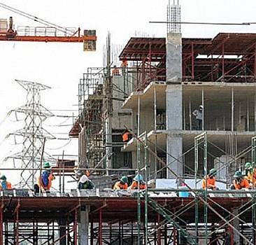 8 derslikli okul binası yaptırılacaktır