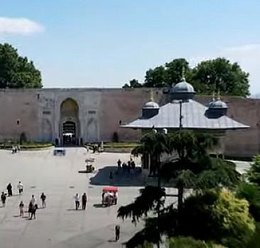 Osmanlı'ya en ihtişamlı dönemini yaşatan padişah: Kanuni Sultan Süleyman