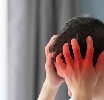 Ramazanda migren ağrısına dikkat
