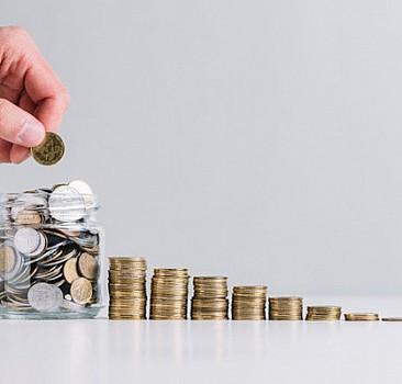 Para kazanmanın kolay yolları