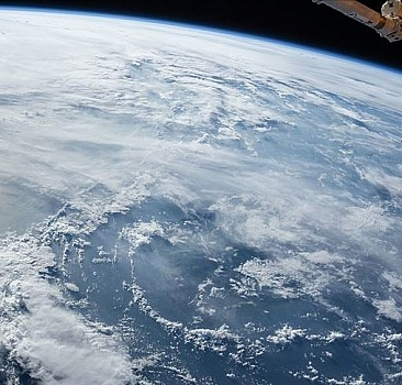 ABD, casus uydusu NROL-82'yi uzaya yolladı