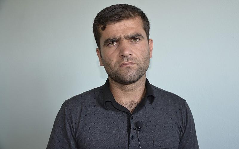 Saç ekimi için gittiği özel hastanede ölen kişinin yakınları, olayın takipçisi olacaklarını söyledi