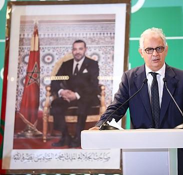 Fas'ta yeni koalisyon hükümeti için anlaşmaya varıldı