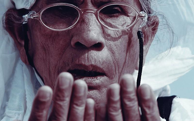 """""""Yüzler ve Adımlar"""" belgeseli Avustralya'dan ödülle döndü"""