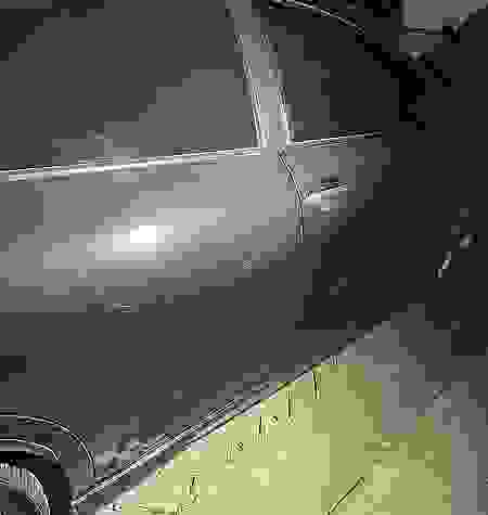 Konya'da tartıştığı apartman görevlisini bıçakla öldüren zanlı yakalandı