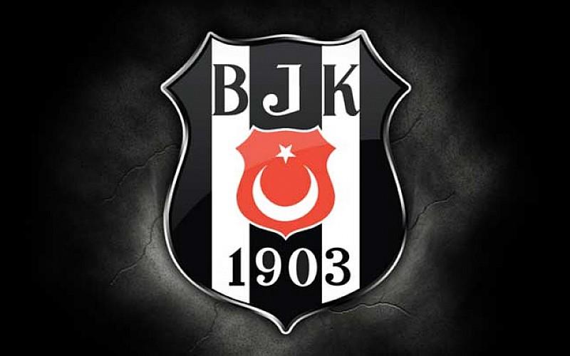 Beşiktaş'tan sürpriz karar! Rize maçı o statta
