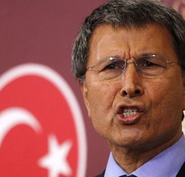 MHP'den çok sert açıklama: Bebek katilleriyle biraraya gelmeyiz!