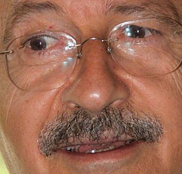Kemal Kılıçdaroğlu'nun gerçek amacı ortaya çıktı