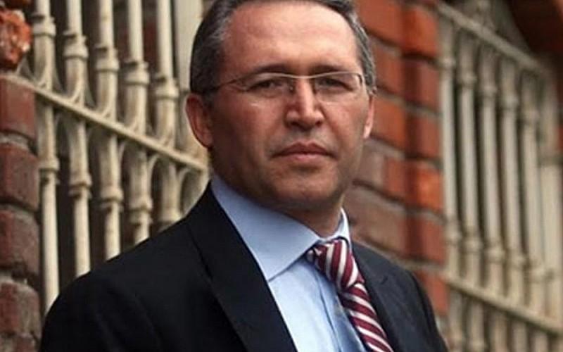 CHP'nin Ak Parti ile koalisyon için 2 şartı var