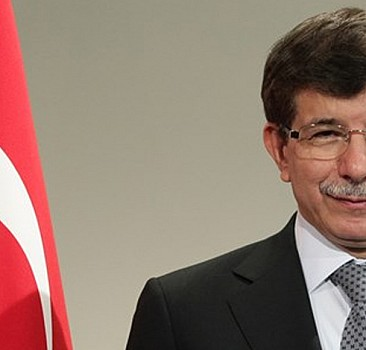 Davutoğlu HDP'ye kapıyı kapadı mı?