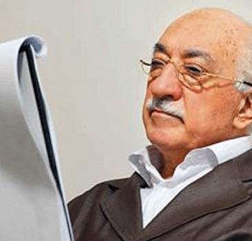 Fethullah Gülen vasiyetini açıkladı