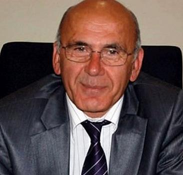 CHP'li belediye başkanı Şener Tokcan istifa etti