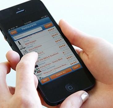'İstenmeyen SMS'lere yasal düzenleme Başbakanlığa gönderildi