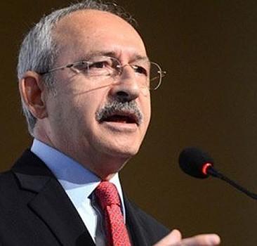 Kılıçdaroğlu'ndan kritik koalisyon açıklaması