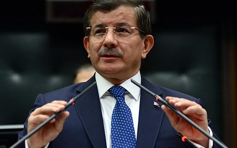 AK Parti Meclis Başkan adayı açıklandı