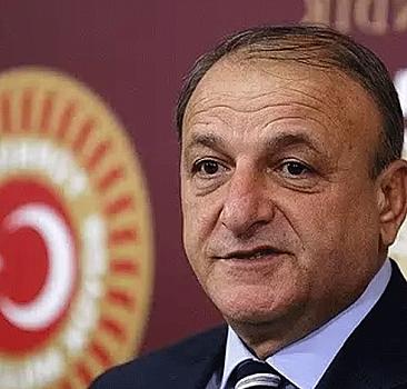 Oktay Vural: Türkiye hemen önlem almalı