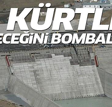PKK, Kürtlerin geleceğini bombalıyor
