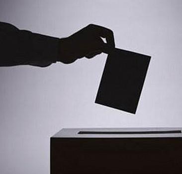 Partiler erken seçim hazırlıklarına başladı