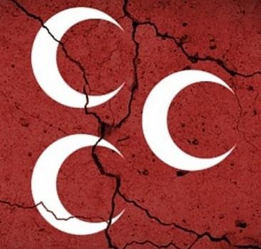 MHP'den flaş koalisyon açıklaması: Pazartesi günü...