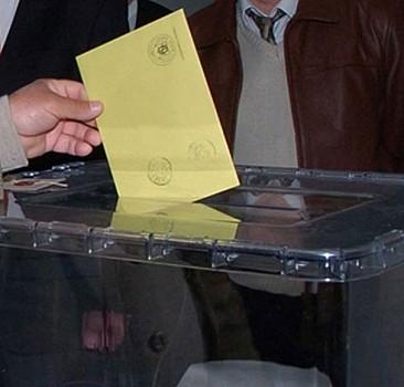 Türkiye seçim güvenliği için 250 noktada ek tedbir alacak