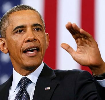 Obama'nın 3 senatöre ihtiyacı var