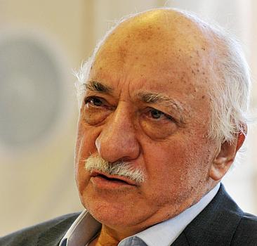 Fethullah Gülen'den şok talimat!