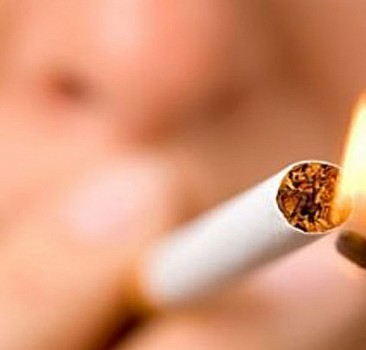 Mentollü sigaralar için kaldırılma tarihi uzadı