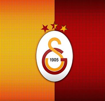 Beşiktaş taraftarından Galatasaray'ı şoke eden şike başvurusu!