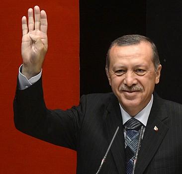 Erdoğan'ın hedefinde Doğan Davutoğlu'nun CHP vardı