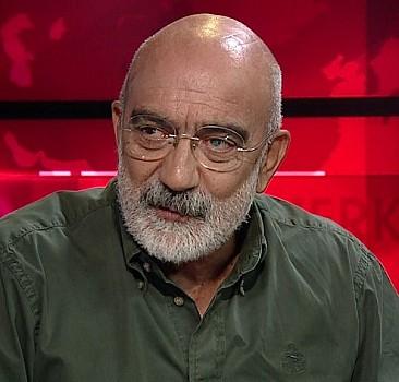 Ahmet Altan'dan darbe çağrısı