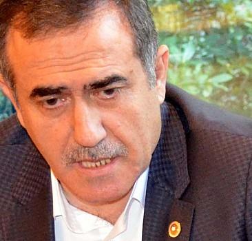 İhsan Özkes'ten çarpıcı Erdoğan açıklamaları