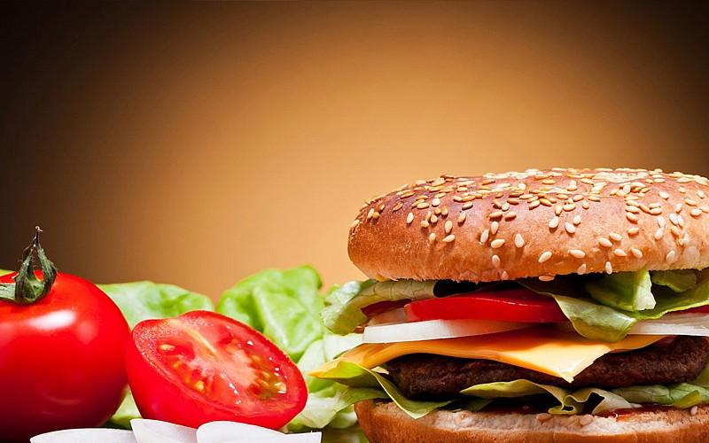 Batı tipi beslenmeyle 'kanserde Avrupalılaşıyoruz'