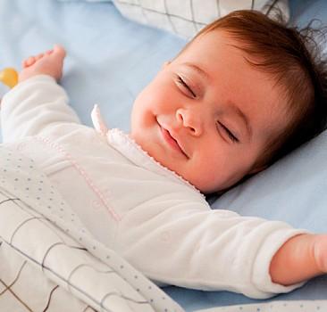 Uykusuzluk sorunu çekenler için 10 pratik öneri